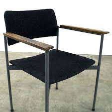 remarkable antique office chair. Vintage Metal Office Chair Design And Plywood Chairs Set . Remarkable Antique A
