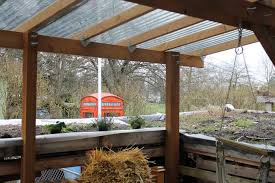 deck roof ideas. Deck Roof Ideas With Design And Pertaining To Cover Remodel 14