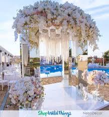 featuredwedding mandaps for wedding design