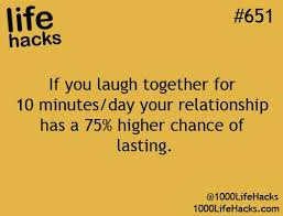 best laughter is the best medicine images  laugh together for 10 minutes day for your relationship more