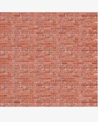 rules red brick wall texture png