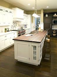 12 ft butcher block countertop ft butcher block home interior decorations pictures