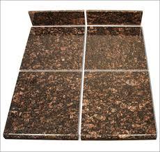 diy kitchen granite tile countertops. modular granite tile countertop kits diy kitchen countertops t