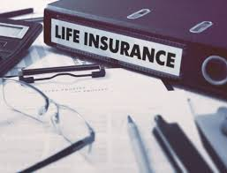 Term Life Insurance Quotes No Exam Magnificent Motorists RealTime Term Life Insurance 48 Minute No Exam Approval