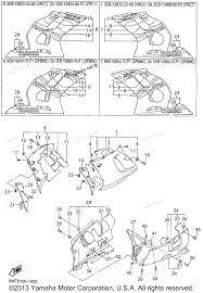 Diagram yamaha r6 wiring cowling 2 yzf tach gl1200 engine land rover milwaukee 1999 automotive electrical