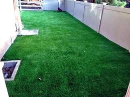 artificial grass outdoor rug medium size of outdoor green artificial grass turf area rug indoor home
