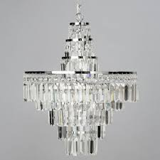 pendant and chandelier lighting. Ip Rated Bathroom Big Pendant Chandelier Light And Lighting D