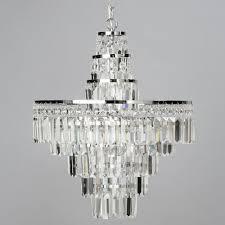 ip rated bathroom big pendant chandelier light