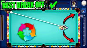 - Hacks Best 8 Trickshots Off And Pool Update Ball Break 9 Youtube Ever Insane In Miniclip