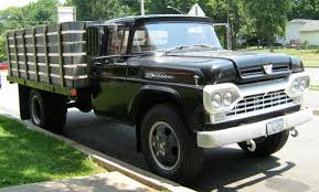Ford F-Series - Wikiwand