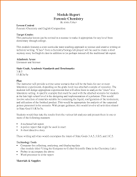 Police Reports Examples English Essay Report Example