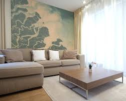 textured wall paint designs medium size of living wall paint designs for living room awesome impressive