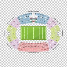 74 Stadium Seating Png Cliparts For Free Download Uihere