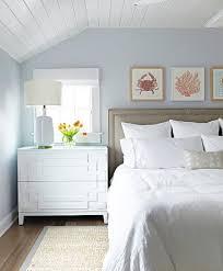 beach design bedroom. Perfect Design For Beach Design Bedroom G