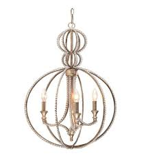 crystorama mini chandelier garland 3 light inch distressed twilight mini chandelier ceiling light photo crystorama maria