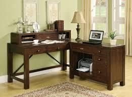 elegant office desk.  elegant 15 elegant office suite designs throughout desk