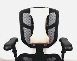white office chair ikea qewbg. Full Size Of Chair Office Back Support Elegant Desk Chairs Best Cushion Lumbar Pillow Ergonomic White Ikea Qewbg E