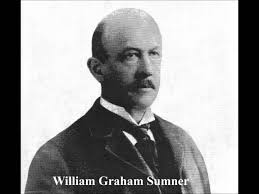 excerpts from the essay on socialism by william graham sumner excerpts from the essay on socialism by william graham sumner