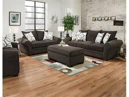 Sofa Chairs For Living Room Living Room Living Room Sets Bob Mills Furniture Tulsa