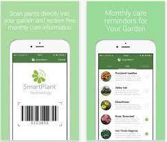garden planner app review. garden apps for the iphone \u2013 sandown club smart plant (iphone) planner app review