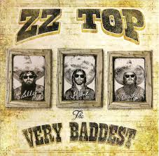 gimme all your lovin zz top the