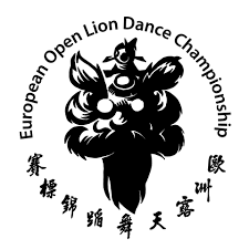 Top free images & vectors for barongsai in png, vector, file, black and white, logo, clipart, cartoon and transparent. European Open Lion Dance Championship Home Facebook