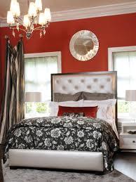 Silver Bedroom Decor Silver Bedroom Furniture Decor Bedroom Silver Curtain Ideas With