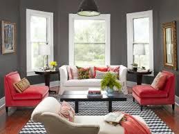 hgtv living room design. 23 colorful living hgtv room design e