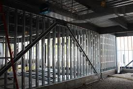 metal studs framing. metal stud framing \u0026 drywall studs m