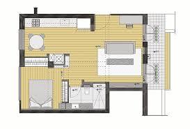 50 sq house design ksa g com