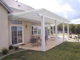 Beautiful Backyard Awning Ideas Modern Style Wood Patio And Deck