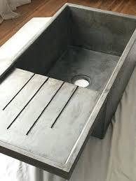farmhouse drainboard