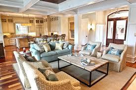 beach style living room furniture. Beach Style Living Room Furniture Study With Ceiling Great
