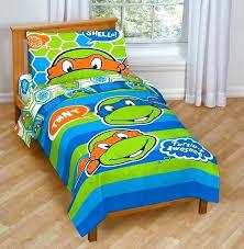 tmnt bedroom bedroom set bed teenage mutant ninja turtles awesome toddler bedding set light up bed tent