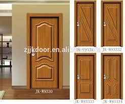 wooden door designs for bedroom best of wooden bedroom doors designs bedroom design ideas