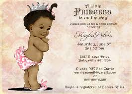 princess baby shower invitation templates com princess baby shower invitation templates how to make your own invitations so alluring 19