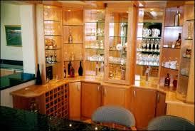home bar furniture australia. Australian Home Bars - Custom Deziner Manufactures Mini Bar Furniture Australia T