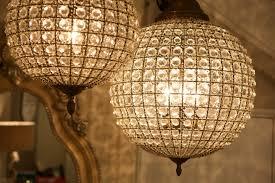 henley chandelier crystal in medium prev