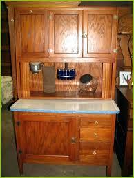 antique oak kitchen cabinet antique wood buffet hutch antique cabinet value kitchen cabinet and hutch vintage