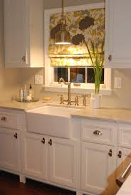 large size of kitchen kitchen sink lighting contemporary pendant lights for kitchen island lights above