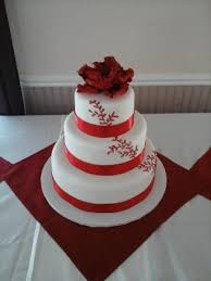 Wedding Cakes Tiered Cakes Kingston Ny Ulster County Hudson