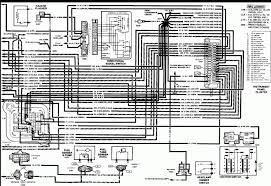 wiring diagram 1993 chevy truck wiring image wiring diagram 1993 chevy truck wiring diagram on wiring diagram 1993 chevy truck