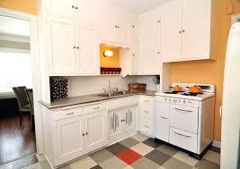 small kitchen cabinet ideas. L Shaped Small Kitchen Cabinet Designs Image Of Ideas For Kitchens Share Record .