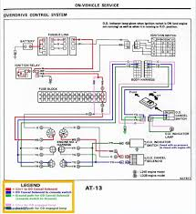 light wiring diagram for golf cart wiring diagram and schematic