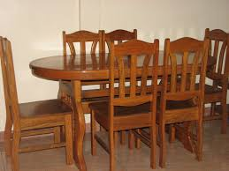 wood dinette sets mesmerizing wood dinette sets fresh on best in philippines dining set brown for