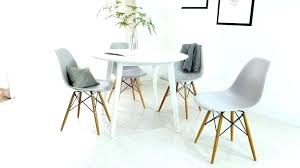 ikea white table and chairs white kitchen table white round kitchen table contemporary four dining table