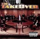 The Takeover [Original Soundtrack]