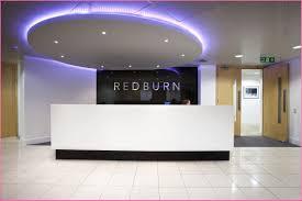 reception desk installation reception desk ideas diy reception desk kit reception desk lighting ideas
