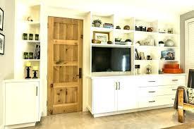 closet room ideas built in wall closet bedroom modern doors contemporary with dresser room ideas dressing