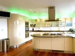kitchen over cabinet lighting. Modren Cabinet Modern Kitchen Lighting Ideas Green With Above  Cabinet Led Setup For   In Kitchen Over Cabinet Lighting